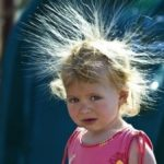 Hair-staticelectricity0